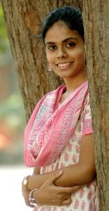 from: Meena Kandasamy blog