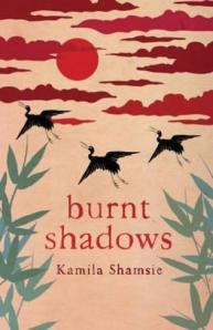 burnt-shadows